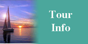 About adventure sailing tours